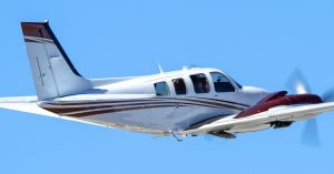 Bahamas Air Tours provides Private Bahamas Charter flights across Florida and the Bahamas. Our Flights to Bahamas can go to Staniel Cay Bahamas, Harbour ISland Bahamas and Treasure Cay on our unique Day trips to Bahamas from Florida. Enquire now about our Bahamas Charter Flights.