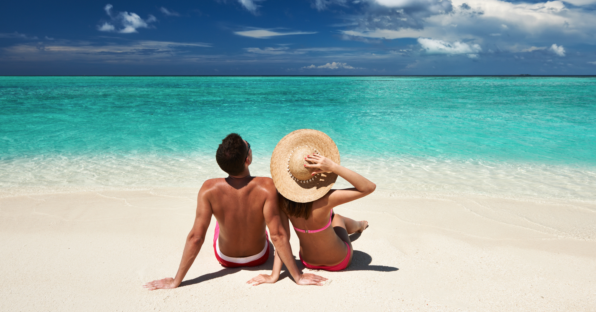 Bahamas tour and Bahamas day trip from Florida. Join our Bahamas Island Hopping tours across the Bahamas Out Islands