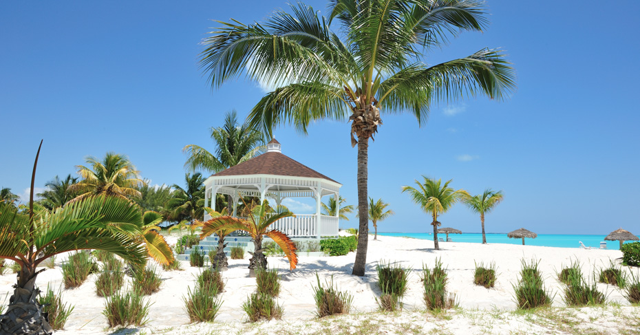 Treasure Cay flights with Bahamas Air Tours to the Abacos Island. Bahamas Island Hopping tours and Bahamas day trips.