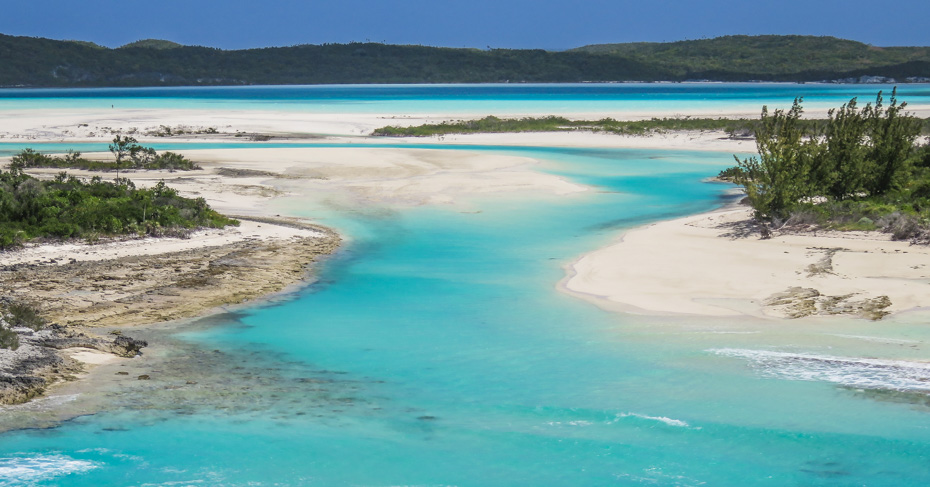 Long Island Bahamas tours from Florida to Bahamas. Go flying to Bahamas from Florida on a unique 3 day cruises from Miami with Bahamas Air Tours.