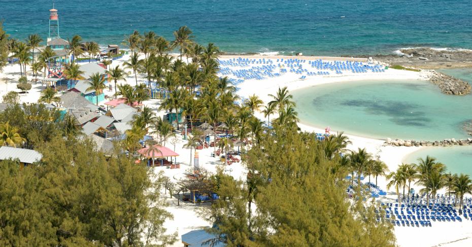 Coco cay excursions berry islands bahamas. Bahamas air charter and bahamas island hopping tours from Bahamas Air Tours. Flying to Bahamas from Florida.