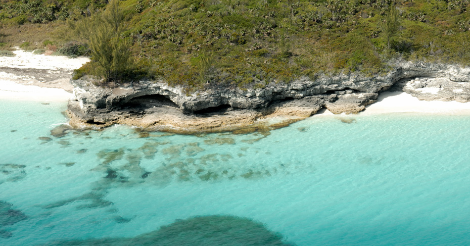 Great Harbour Cay in the Berry Islands Bahamas. Discover the Berry islands bahamas marinas on a Bahamas Island hopping tour flying to bahamas from Florida. Private Bahamas air Charter from Florida and miami day trip to Bahamas