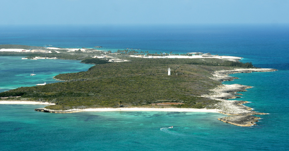 Great Stirrup Cay Berry Islands Bahamas. Discover the Berry islands on a Bahamas Island hopping tour with Bahamas Air Tours. Private Bahamas air Charter from Florida and miami day trip to Bahamas