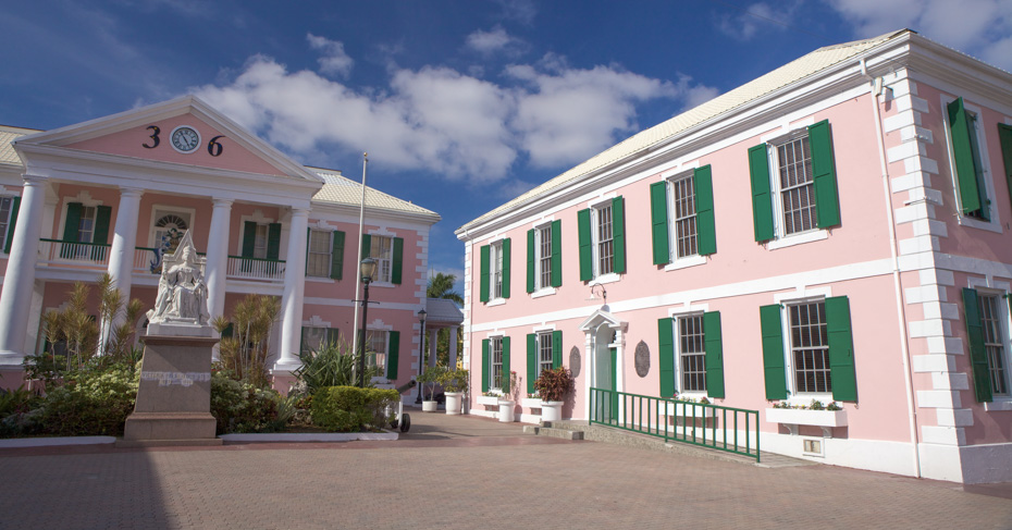 Self guided walking tour of Nassau Old Town in the Bahamas. Discover the top things to do in Nassau Cruise Port on you Nassau City Tour. Read all about our top things to do in Nassa Bahamas for Free. Explore Nassau with our inforative Nassau Walking Tour.