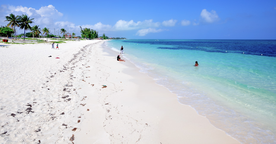 Things to do in Freeport Bahamas; Travel to Freeport Bahamas and the Gold Rock Beach on a Bahamas Island Hopping tour. One of the top things to do on Grand Bahama Island. Take a Miami to Bahamas day trip or Fort Lauderdale to freeport flights.