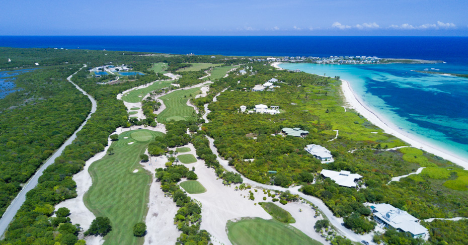 Bahamas Golfing in the Abaco Islands. Discover the best golf in Bahamas and best golf courses in Bahamas. From the Sandals emerald bay golf course to the best nassau golf course we've got everything for the ultimate guide to Bahamas Golfing