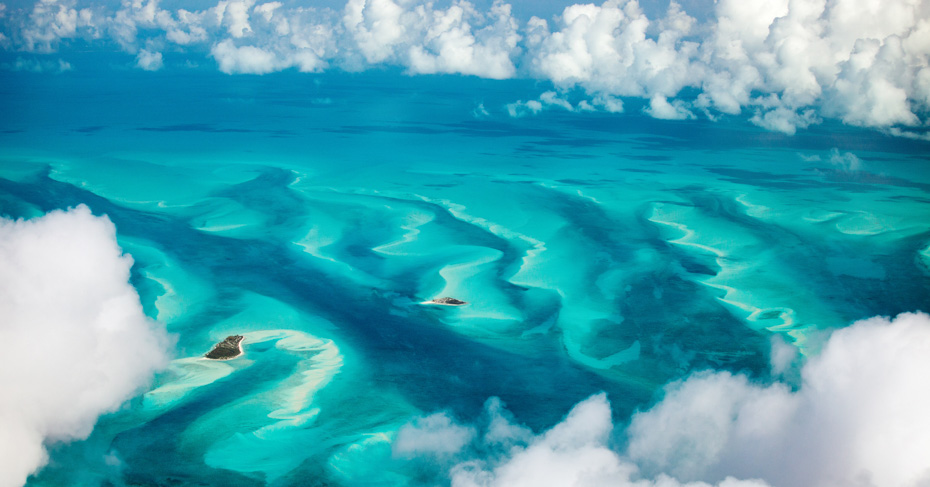 Where To Go In The Bahamas 5 Of Best Places Visit
