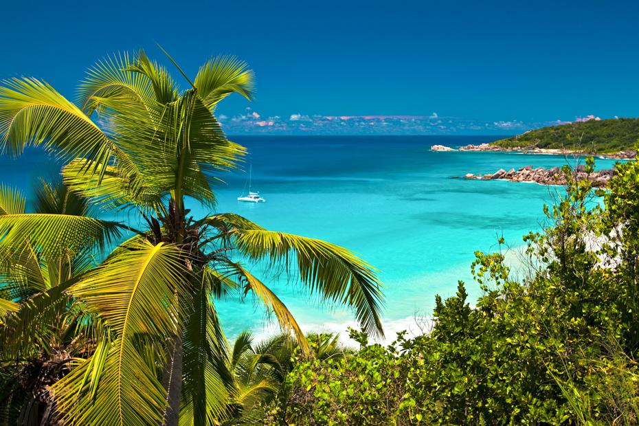 Bahamas Sailing Vacation and Bahamas Sailing Charters