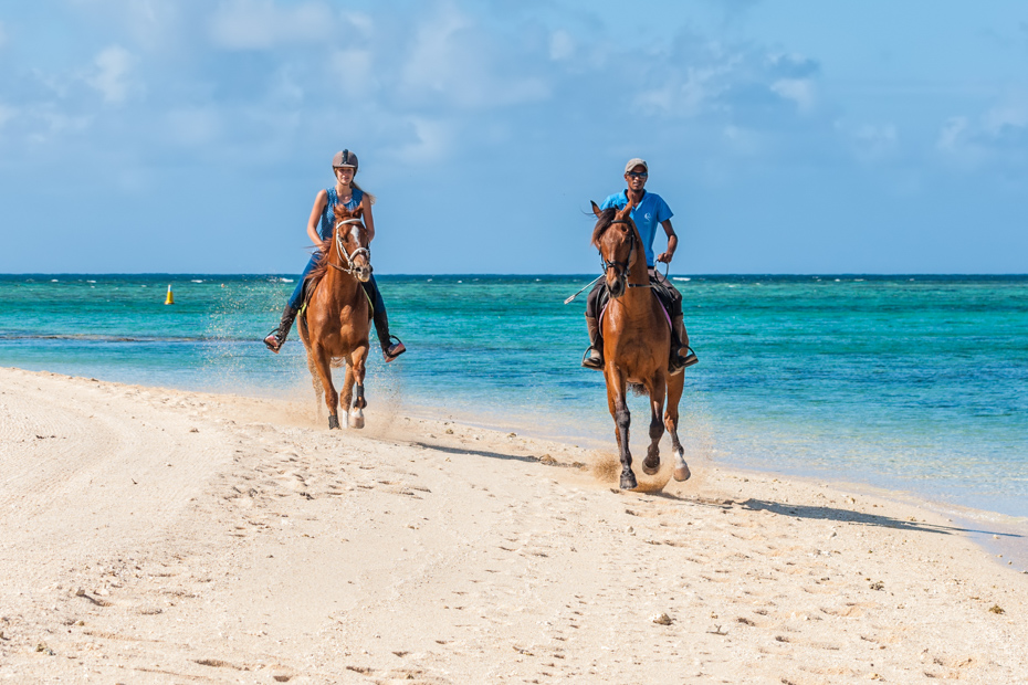 Best things to do in Freeport Bahamas with Bahamas Air Tours