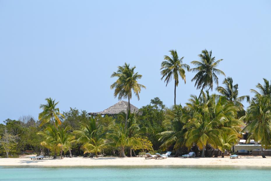 The Best Bahamas Resorts -- Tiamo Resort. Best Bahamas Family Resorts, best hotels bahamas, and exuma Bahamas hotels