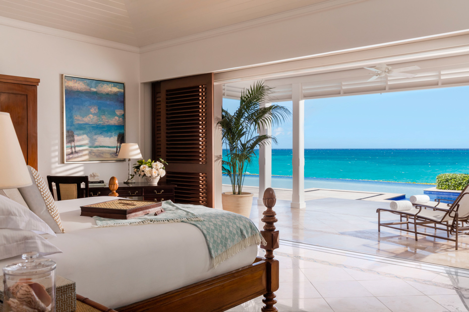 Seaview hotel Bahamas Room and the Best place to stay in Bahamas