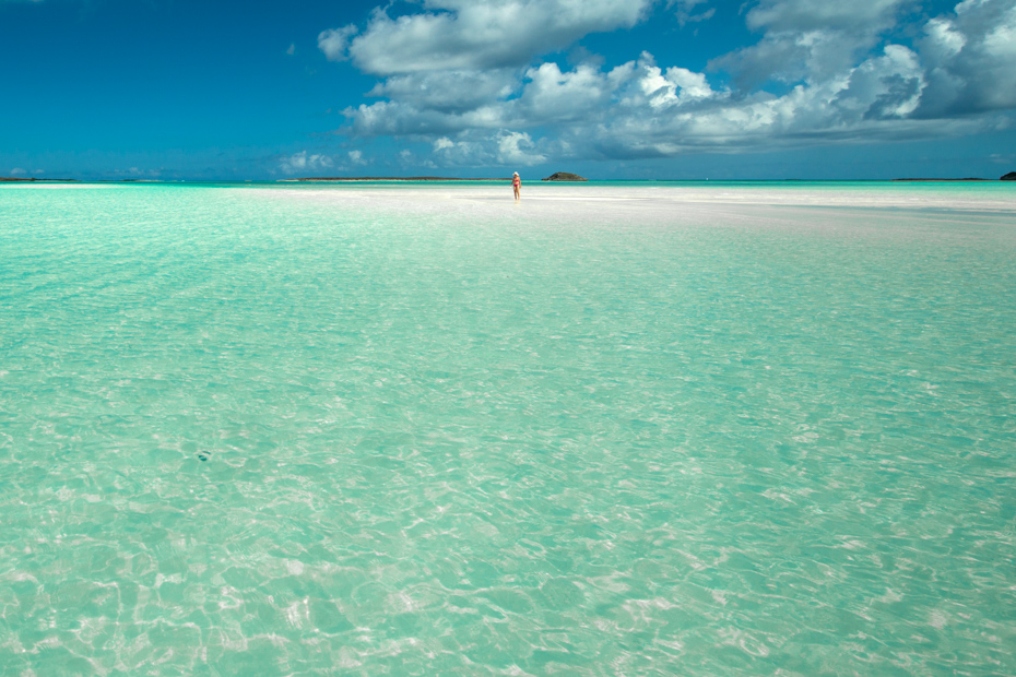 Staniel Cay Yacht Club is located in the stunning Exuma Cays where you can take a Staniel Cay Day Trip from Nassau or Miami.
