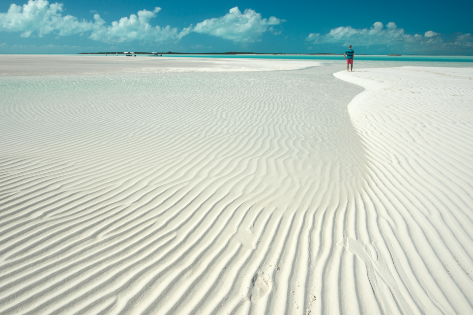 What to do in Exumas Sandy Cay, Bahamas. Explore the Exuma Cays on a Bahamas Day Tour.