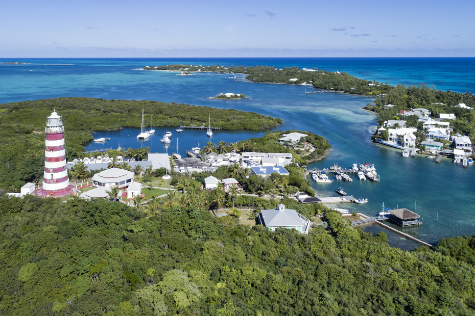 Why you must visit Elbow Cay Bahamas in the Abacos