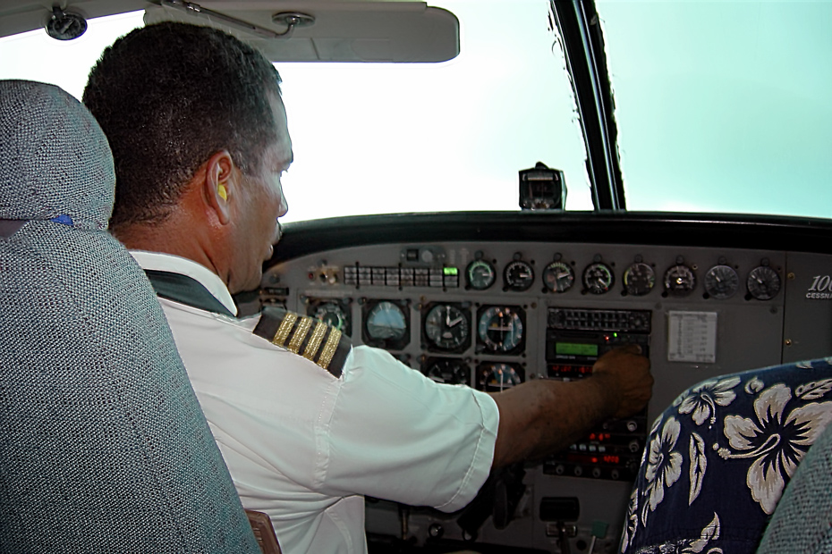 Flights to Exuma Bahamas through any Exuma airport with Bahamas Air Tours is always a comfortable trip. Day trip to Bahamas can be a great part of any Bahamas vacation.