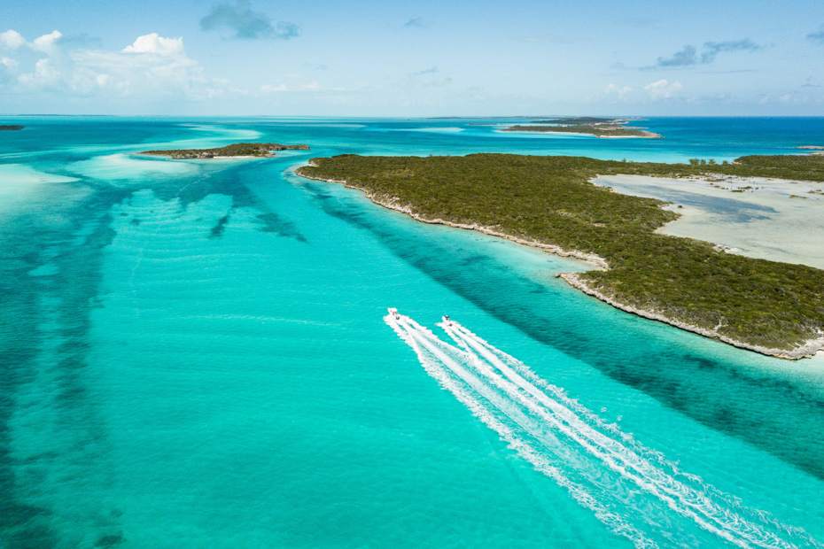 Plenty of Bahamas activities on the beautiful Exuma beaches. Check out all things to do on your trip to Bahamas holidays and the Bahamas trip packages offered on Bahamas Air Tours.