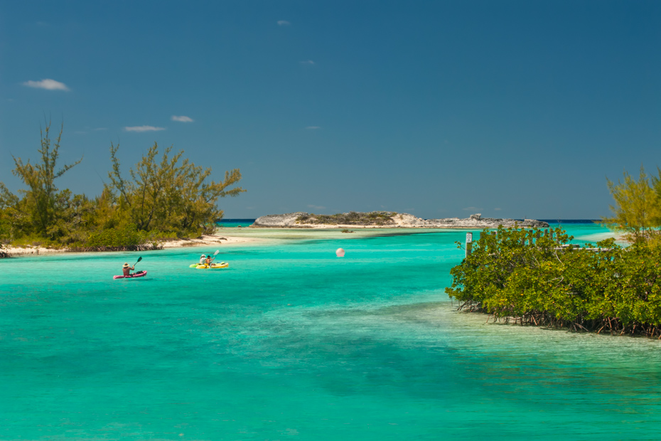 Try Bahamas tours via kayak on your Exuma day trip. Check out all our flights to Bahamas with Bahamas Air Tours on a Bahamas air charter from Florida to Bahamas.