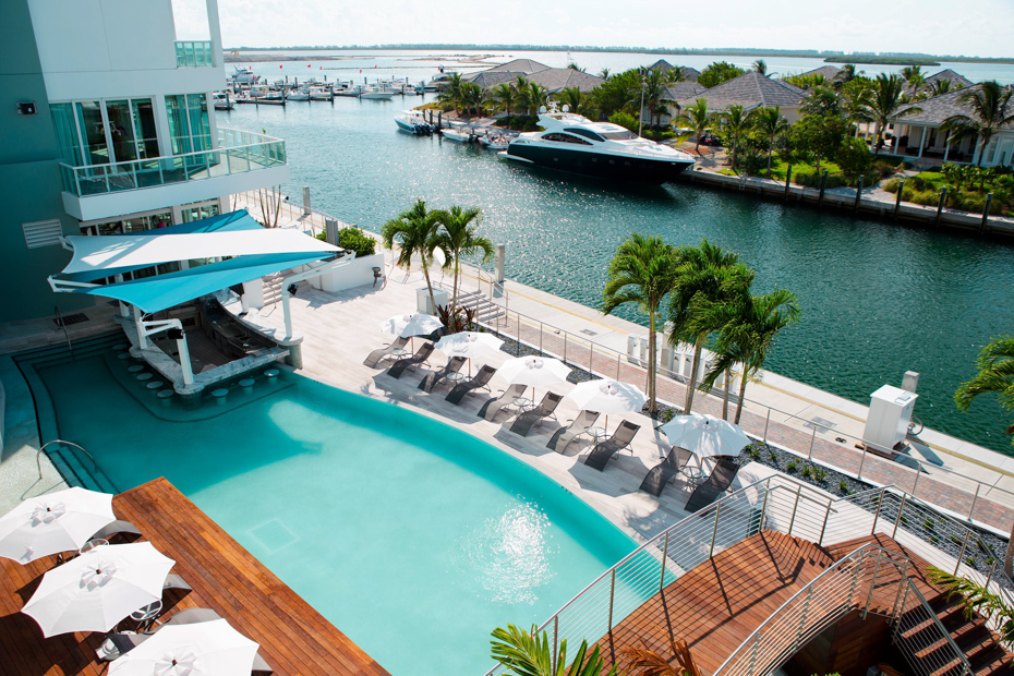 Bimini all inclusive resorts like Oasis are great for your Bahamas vacation. Take a trip to Bahamas on one of Bahamas Air Tours many flights to Bahamas.