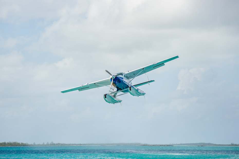Go from Florida to Bahamas on a Bahamas day tour today. Take a trip to Bahamas on one of Bahamas Air Tours many flights to Bahamas.