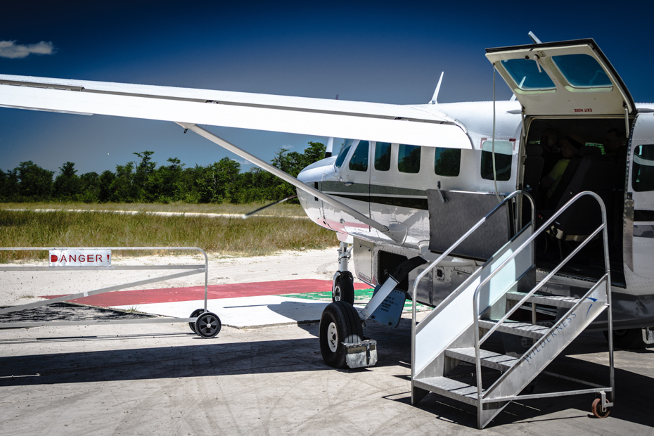 Take a Miami to Bahamas cruise in the sky! Bahamas Air Tours makes your Florida to Bahamas vacation simple. Check out pigs in the Bahamas from Florida to Bahamas today.