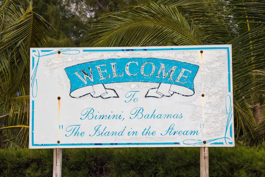 Alice Town Bimini is great for a Bimini day cruise. Stay in Resorts World Bimini to see all things to do in Bimini.
