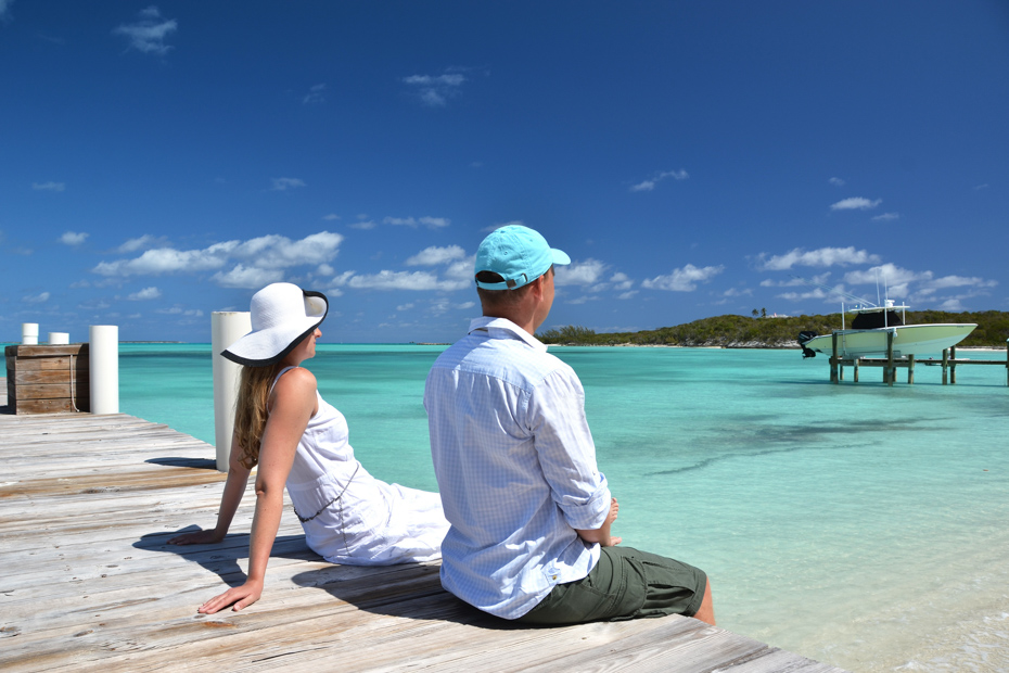 Planning a trip to the Bahamas has never been easier. Take a Bahamas day trip with Bahamas Air Tours. Take a one day cruise to Bahamas vacation through the air with a Bahamas Air charter.