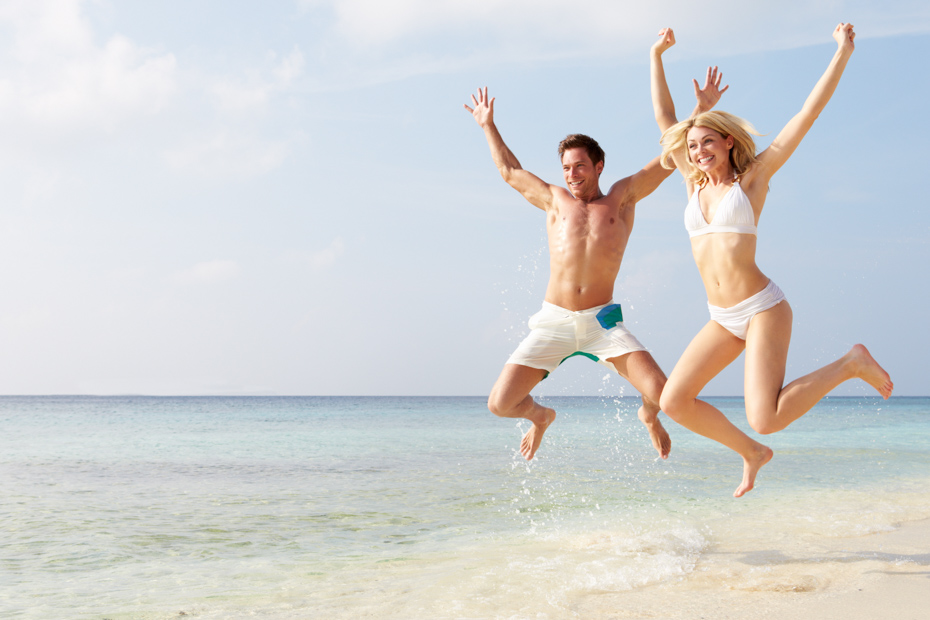 Planning a trip to the Bahamas is easy by using Bahamas Air Tours with your Bahamas Vacation.