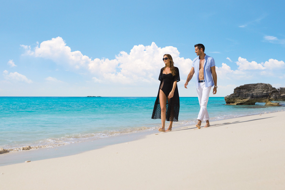 Check out all the things to do in Bimini for your Bahamas vacation. While at the Bimini all inclusive resorts, you can find many things to keep you busy.