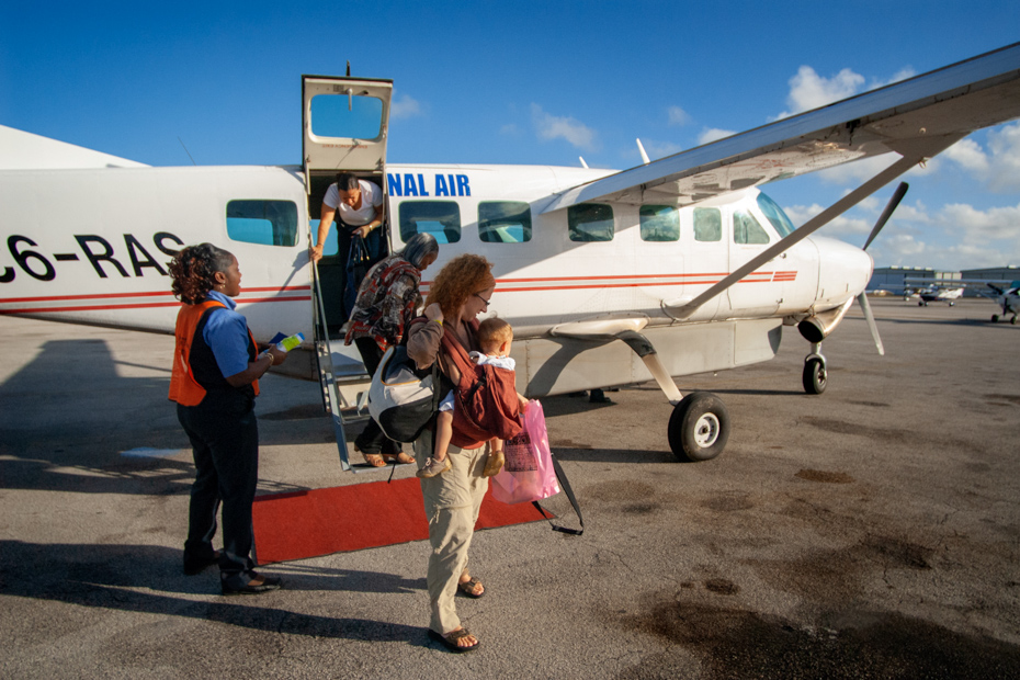 Take a trip to Bahamas with Bahamas Air Tours today. We offer Bahamas flights to many locations from Florida. Day trip to Bahamas is a popular Bahamas activities.