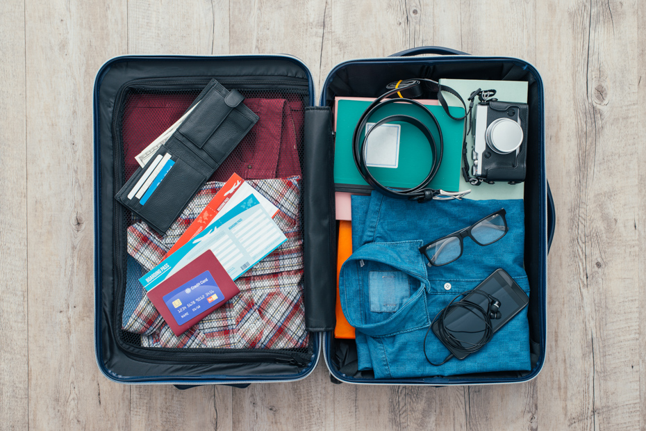 Make sure you are all packed for your Bahamas holidays cruise. To know what to take on a cruise and other cruise packing tips, have a look at our Bahamas holiday cruise guide on Bahamas Air Tours blog. Whether you do all the best Nassau excursions or take a day trip to Staniel Cay, we have you covered.