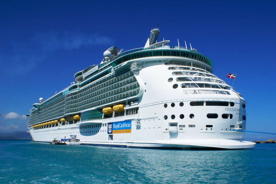 Check out the Royal Caribbean Cococay excursions. A Bahamas day trip is exactly what you need. Hop on Bahamas Air Charters to Swimming Pigs tours and the Exuma pigs.