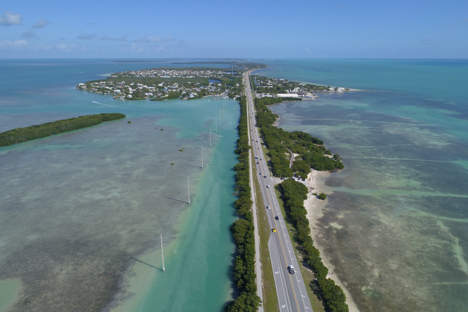 There are so many things to do in Key West on your Florida vacation. Here's a list of all Key West attractions worth your time so you know what to do in Key West.