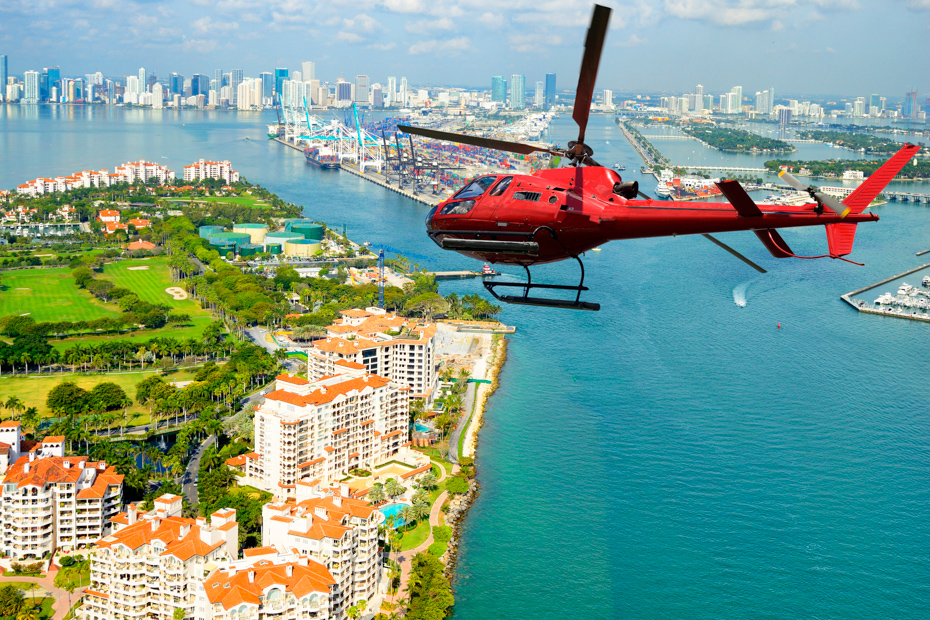 Top 3 Miami Excursions to experience on your Florida Vacation