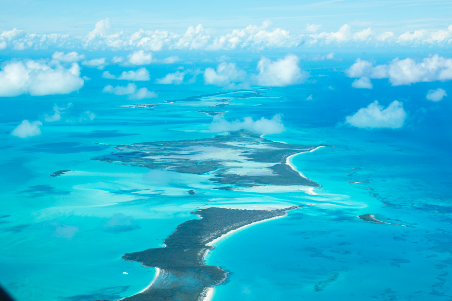 charter flights to Bahamas exuma islands. Fly in style with an air charter Bahamas flight to the Exuma Cays in Bahamas. Fly to the Bahamas swimming pigs at Pig beach and along the Exuma Cays Islands. Bahamas Air tours operate private flights from Florida to Bahamas