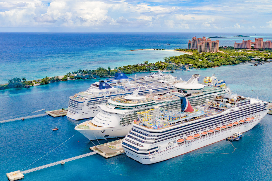 12 Exciting Things to do in Nassau Bahamas on a Cruise