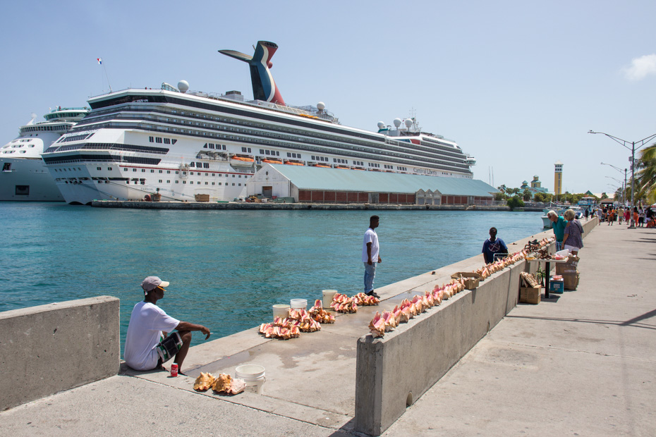 Things to do in nassau bahamas on a cruise. Festival Place and the Waterfront are closest to the Nassau Cruise Port. From here there are many top things to do in Nassau Bahamas port. Wal inot Nassau Old Town and visit the many historical and cultural sights for free.