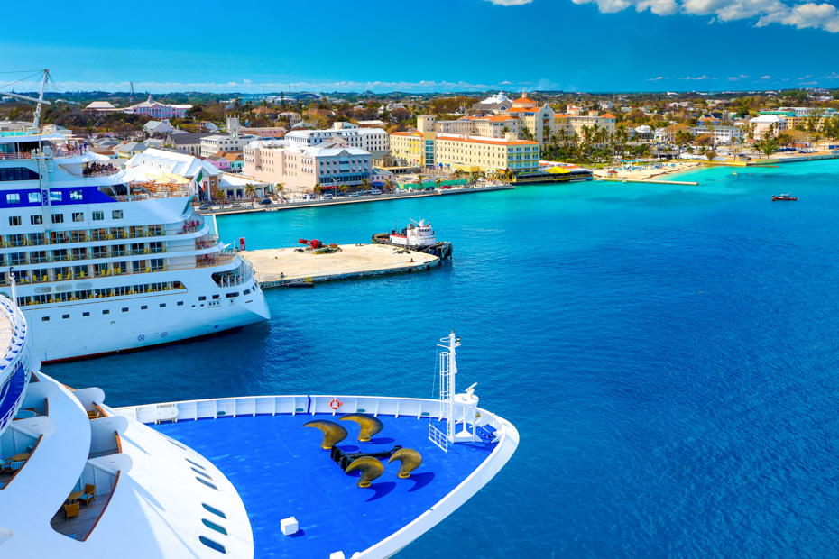 20 Top Things to do in Nassau Bahamas Port on a Cruise