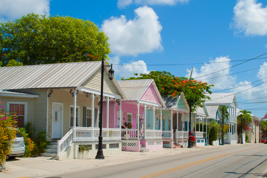 What to do in Miami Key West South Florida. Take a Miami day trip to discover the best things to do in Miami and SOuth Flroida