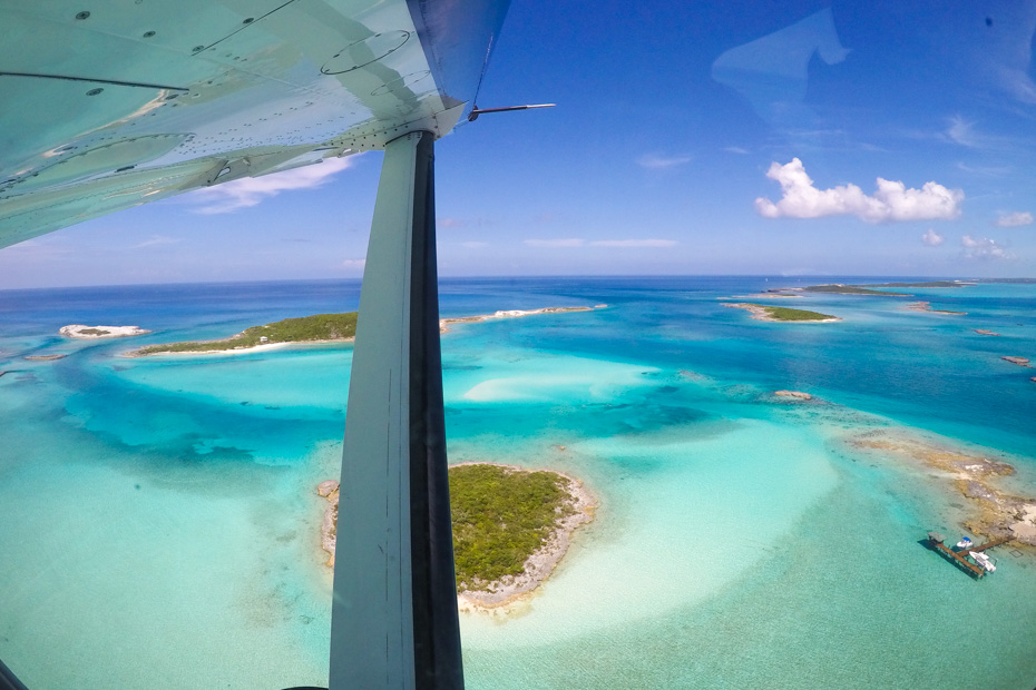 trip to bahamas from miami by plane. Fly on a miami to bahamas day trip with Bahamas Air Tours. Fly from Miami to Staniel Cay Exuma on the best one day trip to bahamas