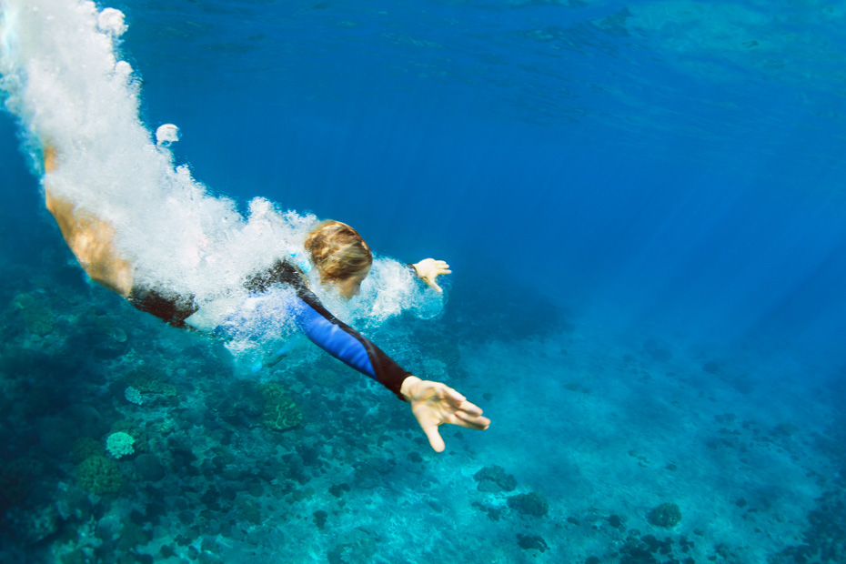 3 Top Things to do in the Bahamas