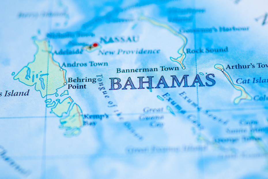 Where is Pig Island Bahamas and How to Get There