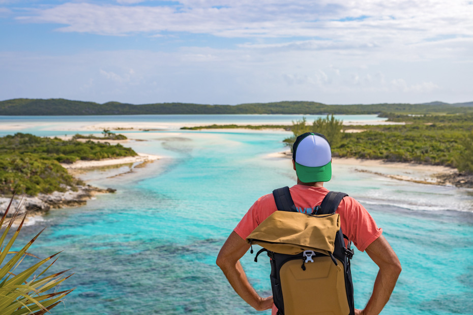 Nassau Bahamas Shore Excursions with Bahamas Air Tours Day Trips from Nassau Bahamas. Discover the best Exuma Tours from Nassau on a day trips from Nassau to exuma.
