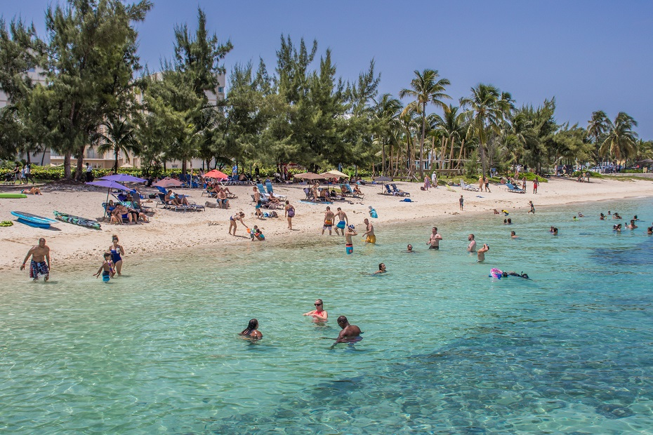 Want to know what to do in Nassau for one day? Read on! We will show you all the best things to do in Nassau Bahamas